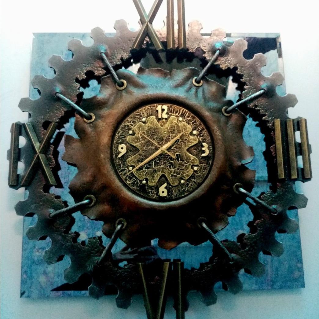 clocks_tumb_1x1